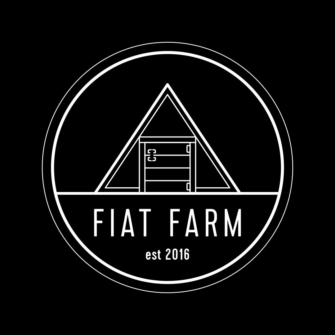 Fiat Farm
